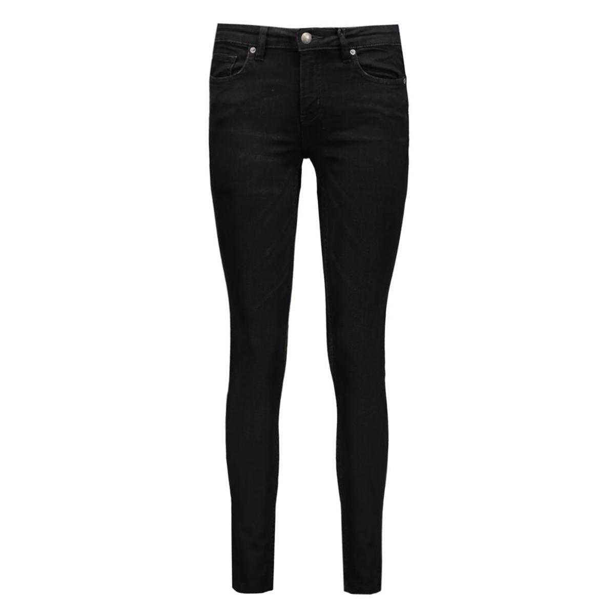 jeans olivia7 mango broeken 73020021-tn