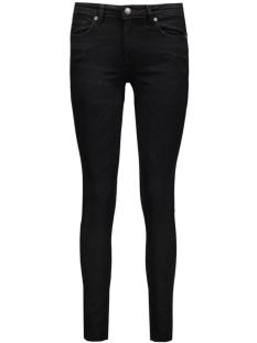 Mango Broek Jeans Olivia7