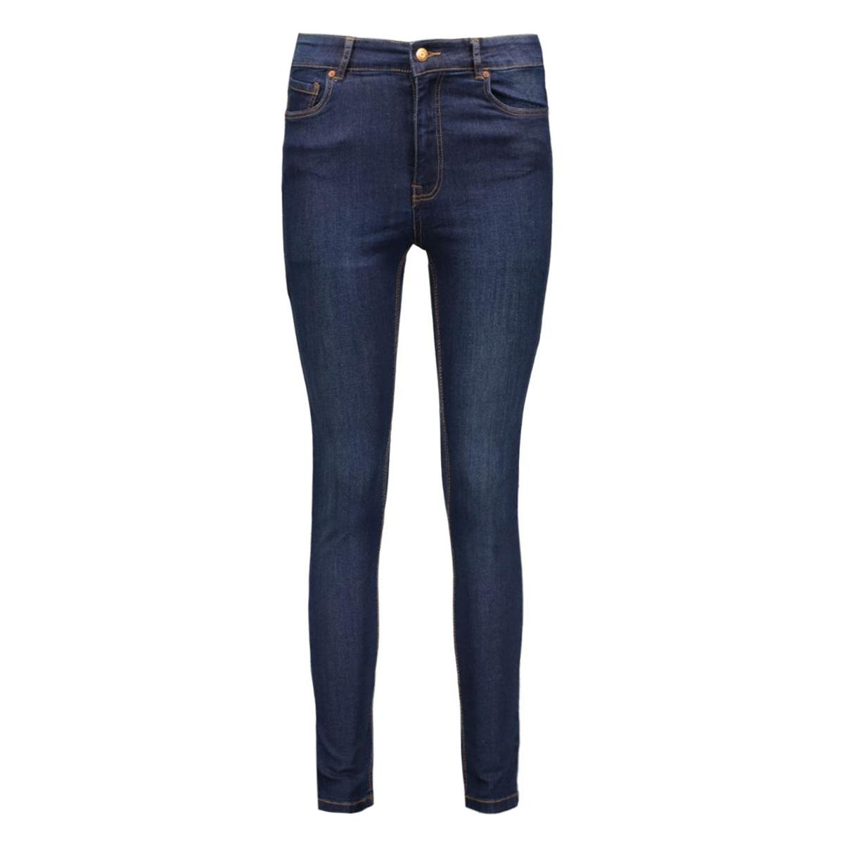 jeans noa7 mango broeken 73020081-to
