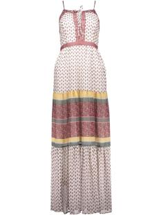 Mango Jurk Dress Kate