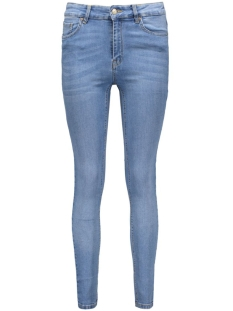 Mango Broek Jeans Noa7