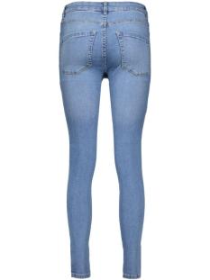 jeans noa7 mango broeken 73030084-tm