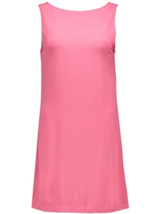 dress rebecca mango jurken 73030175-84