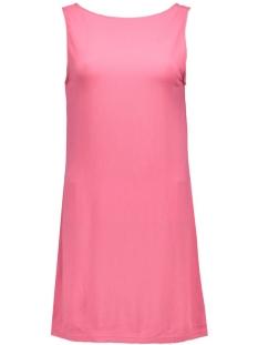 Mango Jurk Dress Rebecca