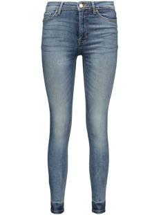 Mango Broek Jeans Soho7