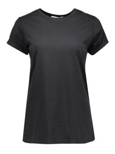 Mango T-shirt T-shirt Wish