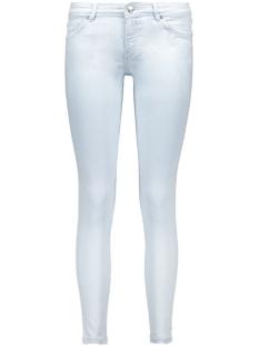 Mango Broek Jeans Mery