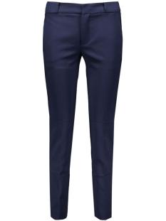Mango Broek Trousers Alberto7