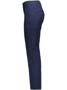 trousers alberto7 mango broeken 73060147-54