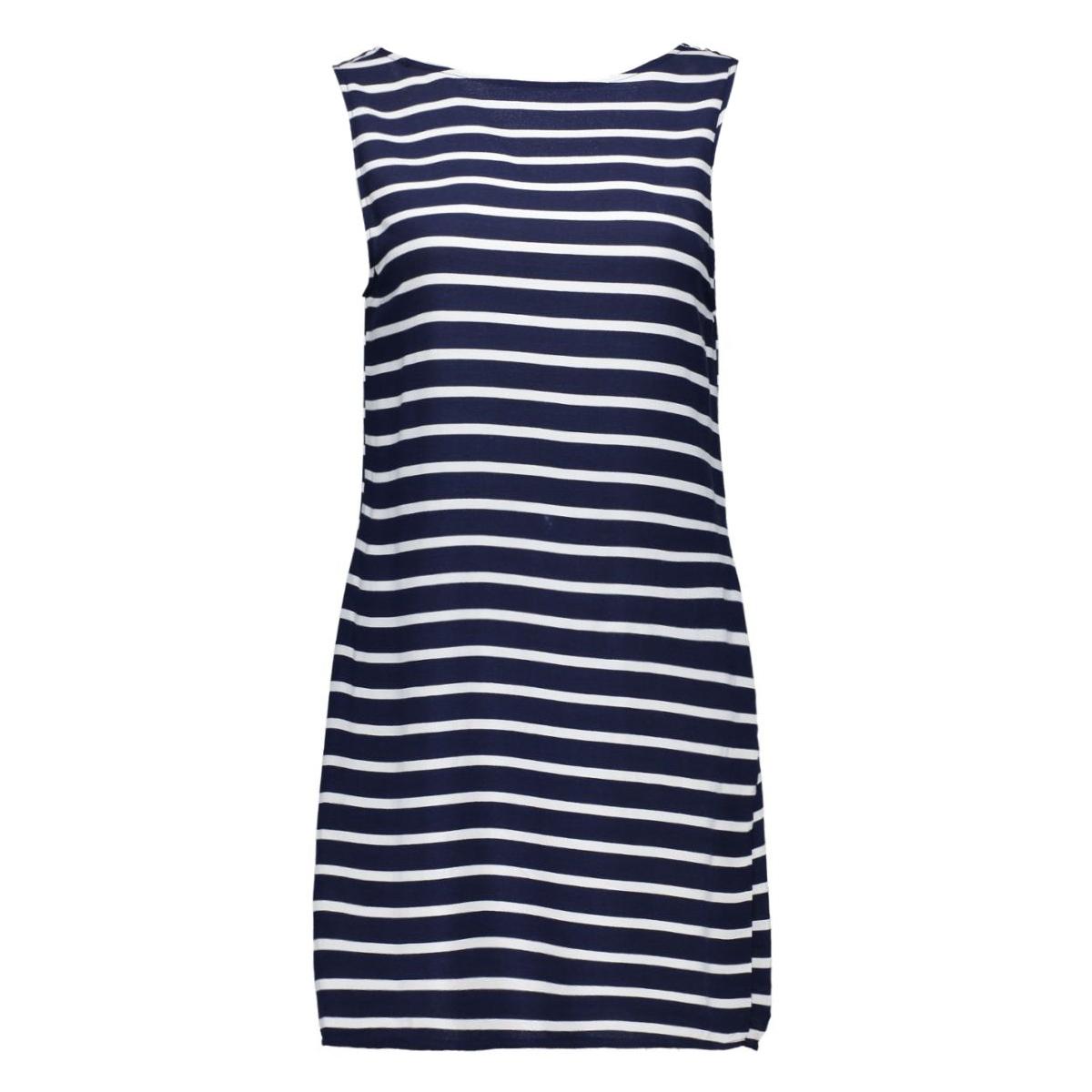dress rebecca mango jurken 73060179-56