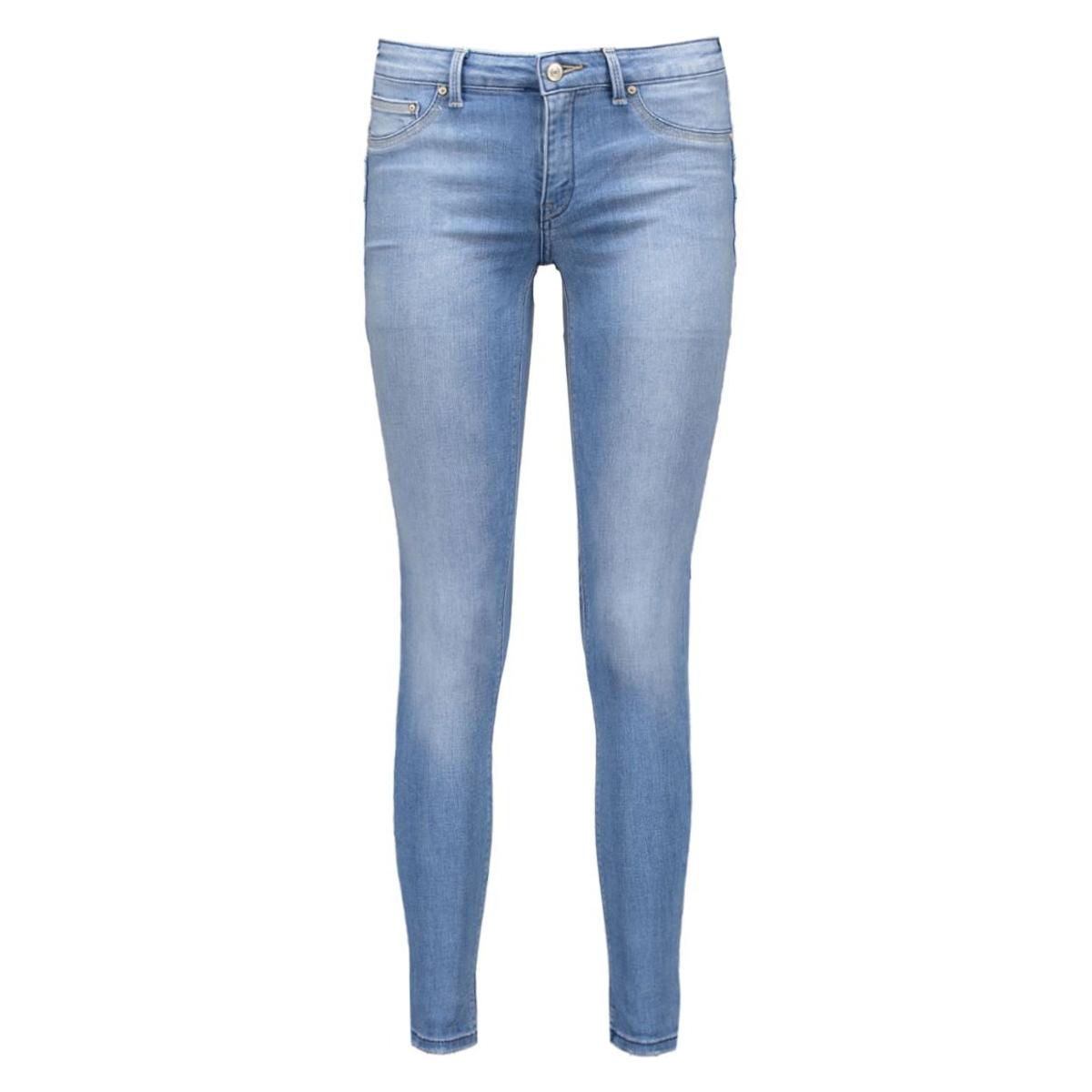jeans kim7 mango broeken 73070027-tm