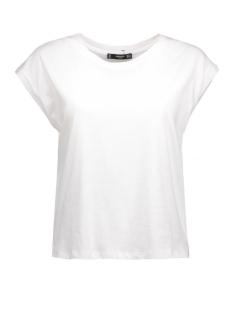 Mango T-shirt T-shirt Colange
