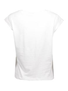 t-shirt colange mango t-shirts 73070103-01
