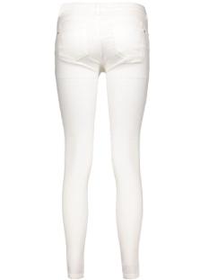 jeans kim7 mango broeken 73080026-01