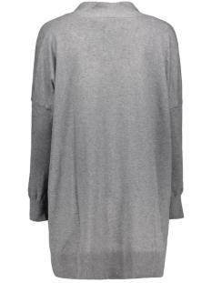 cardigan vivix7 mango t-shirts 73090036-94