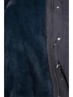 coat markitos mango jassen 73090167-52