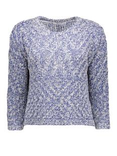 Mango Trui Sweater Arbus