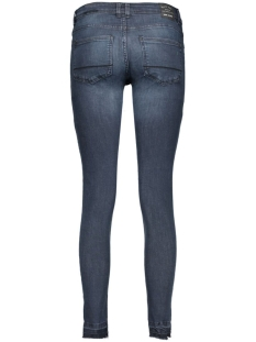 jeans mery mango broeken 73093548-bb