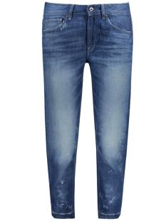G-Star Jeans G-STAR 3301 mid boyfrienf rp 7/8 wmn