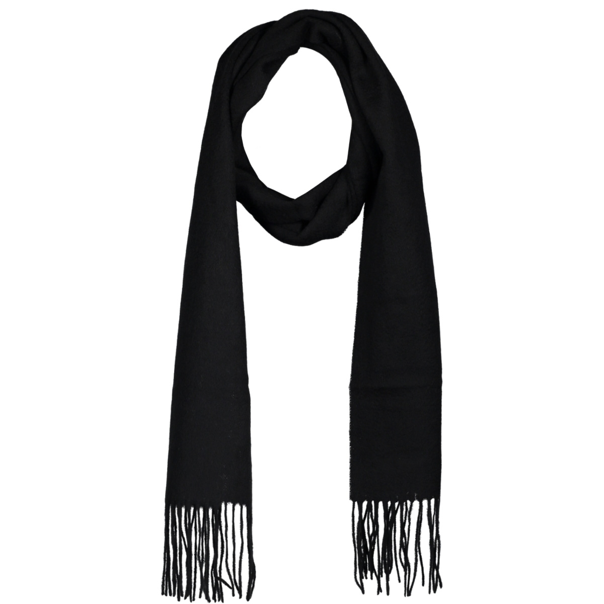 30202709 matinique sjaal 20050 black
