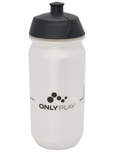 only play drinking bottlel 15142983 only play accessoire pear