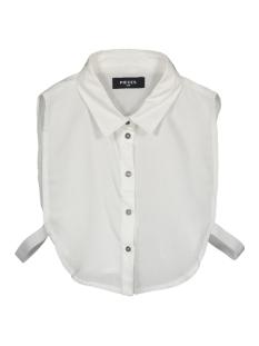 pcaroma collar box-bi 17094875 pieces accessoire bright white