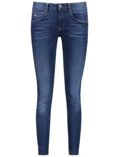 G-Star Jeans G-STAR Arc 3d mid skinny wmn