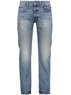G-Star Jeans G-STAR Attacc straight 51008.7062.071