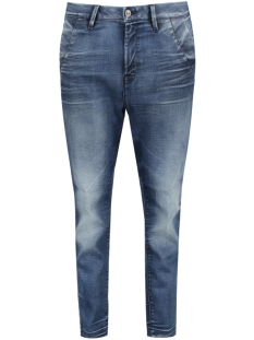 G-Star Jeans G-STAR Bronson low boyfriend chino wm D02465.6131.6348