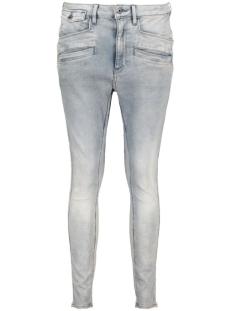 G-Star Jeans G-STAR Dadin 3d low boyfriend wmn 60893.4662.424