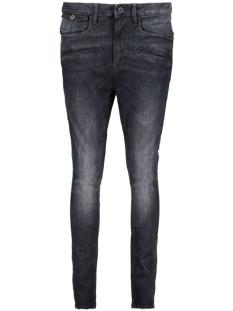 G-Star Jeans G-STAR Dadin 3d low boyfriend wmn 60893.6545.89