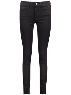 G-Star Jeans Deconst high skinny wmn