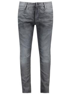 G-Star Jeans G-STAR D-staq 3d super slim