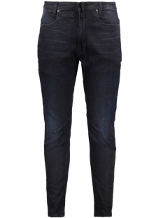 G-Star Jeans G-STAR D-staq 3d super slim dk aged