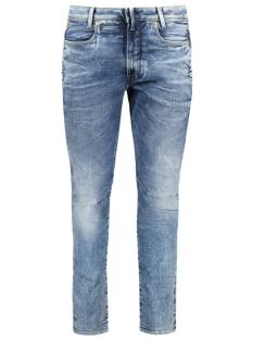 G-Star Jeans G-STAR D-staq 3d super slim mediuam d