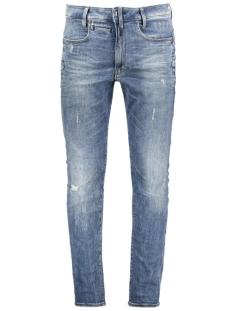 G-Star Jeans G-STAR D-staq 5-pkt skinny