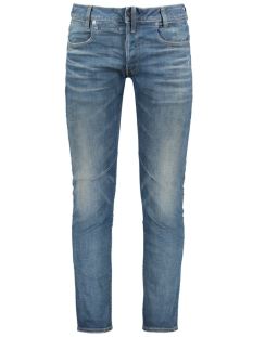 G-Star Jeans G-STAR D-staq 5-pkt slim