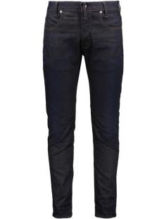 G-Star Jeans G-STAR D-staq 5-pkt slim dk aged