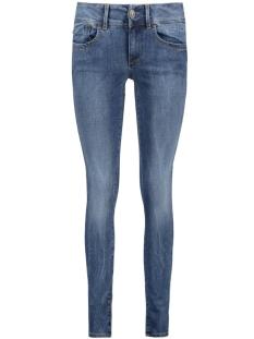 G-Star Jeans G-STAR Lynn d-mid super skinny