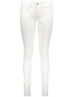 G-Star Jeans G-STAR Lynn mid skinny wmn 60885.4923.1367