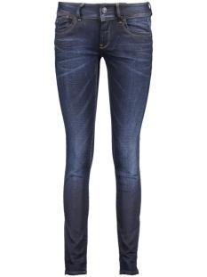 G-Star Jeans G-STAR Lynn mid skinny wmn 60885.6131.071