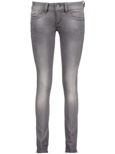 G-Star Jeans G-STAR Lynn mid skinny wmn 60885.6132.071