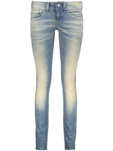 G-Star Jeans G-STAR Lynn mid skinny wmn 60885.6541.424