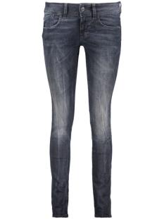 G-Star Jeans G-STAR Lynn mid skinny wmn 60885.6545.89
