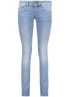 G-Star Jeans G-STAR Lynn mid skinny wmn 60885.D008.424