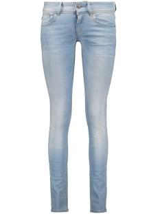G-Star Jeans G-STAR Lynn mid skinny wmn 60885.D010.424