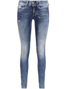 G-Star Jeans G-STAR Lynn mid skinny wmn new