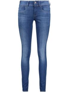 G-Star Jeans Lynn mid skinny wmn new