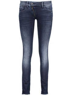 G-Star Jeans G-STAR Lynn zip mid skinny wmn 60887.6549.89