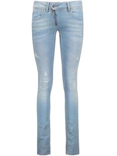 G-Star Jeans G-STAR Lynn zip mid skinny wmn